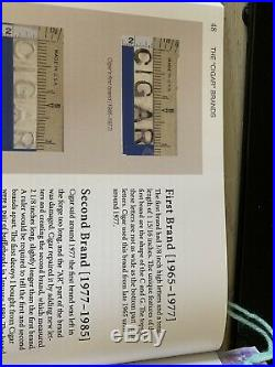 Cigar Daisey Merganser Duck Decoy Early + Book Doily Fulcher Limited 500