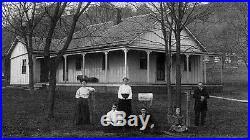 Illinois River Decoy Elliston Decoy Turned Head