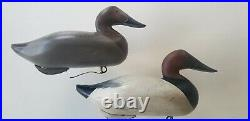 Madison Mitchell Early River Decoys Shorebird Duck Goose 50%OFF SALE! Free S. H