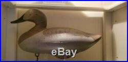 Vintage Madison Mitchell Up The River Rig mates. S&D 1948 Duck Goose Shorebird